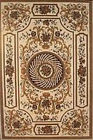 Классический ковер миллионик Efes 0792