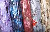Зонт женский полуавтомат (  в расцветках ), фото 2