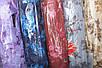 Зонт женский полуавтомат (  в расцветках ), фото 4