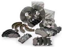 Тормозные диски задние или передние на BMW бмв  e34 и другие модели BMW бмв .