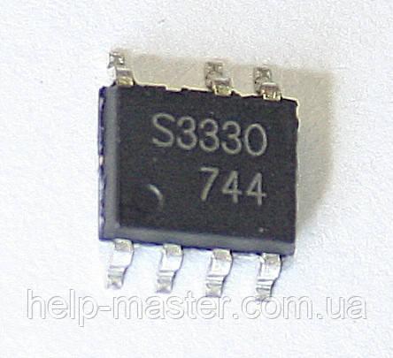 Мікросхема SEM3330 (SOP-7)