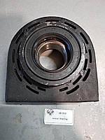 Подшипник подвесной в сборе E-3 (4HK1) d=50mm Богдан