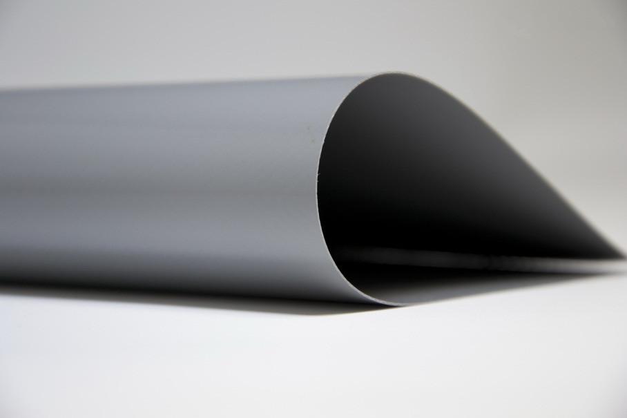 Тентовая ткань ПВХ 650 г/м² SIOEN (Бельгия), для тента на прицеп, фуру