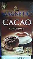Какао порошок Magnetic 200 грами