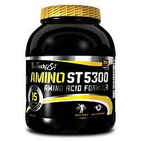 Аминокислоты Amino ST 5300 (350 tabs)