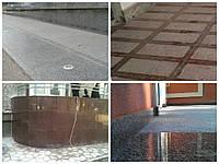 Купить плитку из гранита Запорожье, фото 1