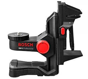 Универсальный держатель Bosch BM 1 SET (0601015A01)