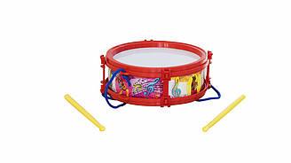 Барабан маленький Орион (540)