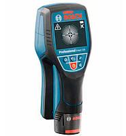 Универсальный детектор Bosch D-tect 120 Professional (0601081301)