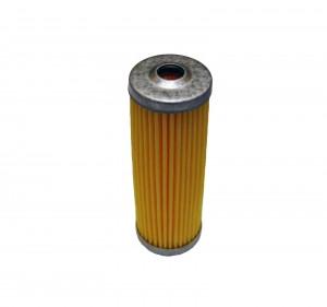 Фільтр паливний до мотоблоків із водяним охолодженням