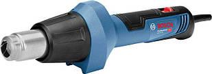 Фен технический Bosch Professional GHG 20-60 (06012A6400)