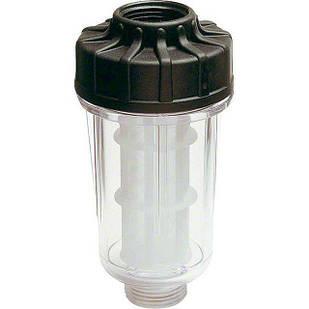 Фильтр Bosch GHP 5-13 C, 5-14, 6-14, 8-15 C (F016800334)