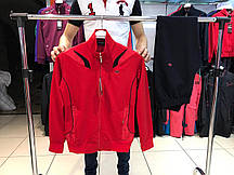 Спортивный турецкий костюм на женщин 7386