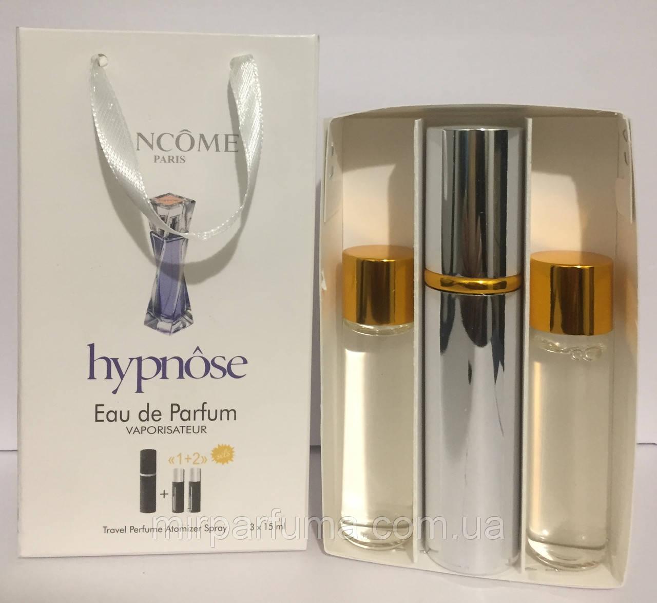 Копия аромата оптом Lancome Hypnose Woman 45мл