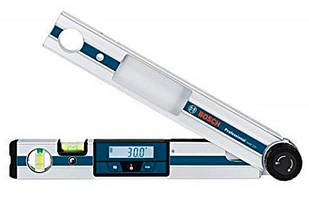 Цифровой угломер Bosch Professional GAM 220 (0601076500)