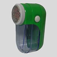 Триммер машинка Hengda HD 988 для чистки одежды