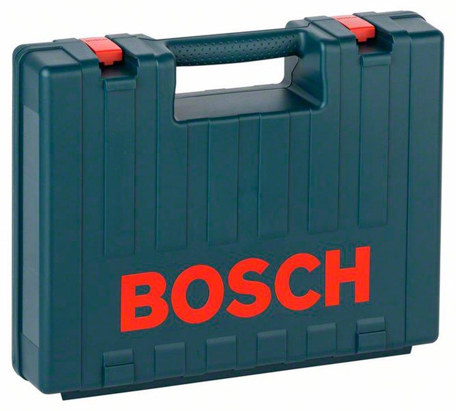 Чемодан Bosch Professional для перфоратора GBH 2-26 DFR (2605438098)