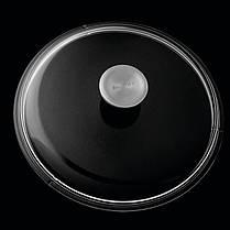2307316 Вок з антипригарним покриттям GEM, діам. 32 см, 5,4 л, фото 2