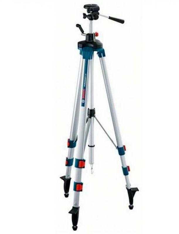 Штатив Bosch Professional BT 250 (0601096A00)