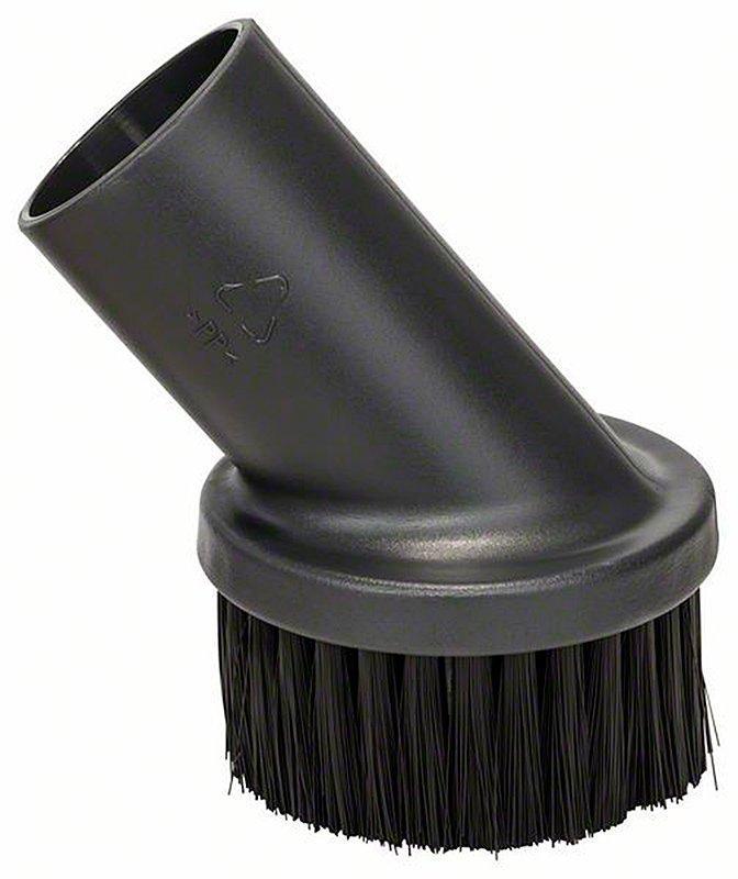 Щетка Bosch для пылесосов GAS, 35 мм (1609390481)