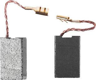 Щетки для отбойного молотка Bosch GSH 11 E (1617014126)