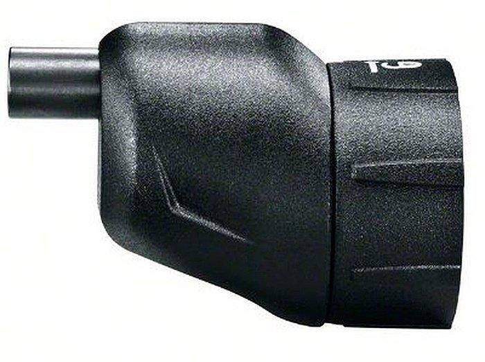 Эксцентриковая насадка Bosch IXO (1600A001YA)