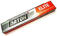 Электроды Патон АНО-36 Elite, 4 мм, 1 кг