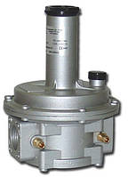 Регулятор давления газа RG/2MC 1 bar (выход 200÷600 mbar) DN20 MADAS, муфтовое соед.