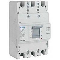 Силовые автоматы Eaton/Moeller BZMB 160А
