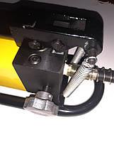 Насос гидравлический ножной НГН-7022, фото 2