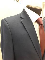 Костюм мужской West fashion модель А 773