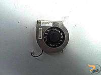 """Вентилятор системи охолодження для ноутбука Fujitsu-Siemens AMILO M1450G, 15,4"""", 28-G200050-00, Б/В"""