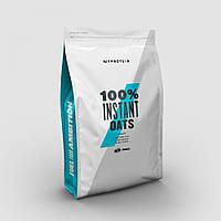 Instant Oats 1 kg