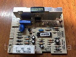 Модуль (плата) управления скоростью для стиральной машины Beko 2807350700