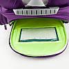 Рюкзак школьный ортопедический KITE 702 Smart-2 с наполнением (3 предмета), фото 5
