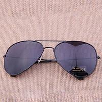 Солнцезащитные очки.Очки от солнца.Унисекс
