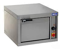 Шкаф жарочный ЖШ-1 Mini