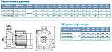 Центробежный насос Aquatica 775255, фото 6