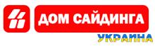 """Интернет-магазин """"Дом Сайдинга"""""""
