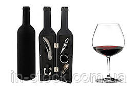Набір для вина Bohmann WO-1