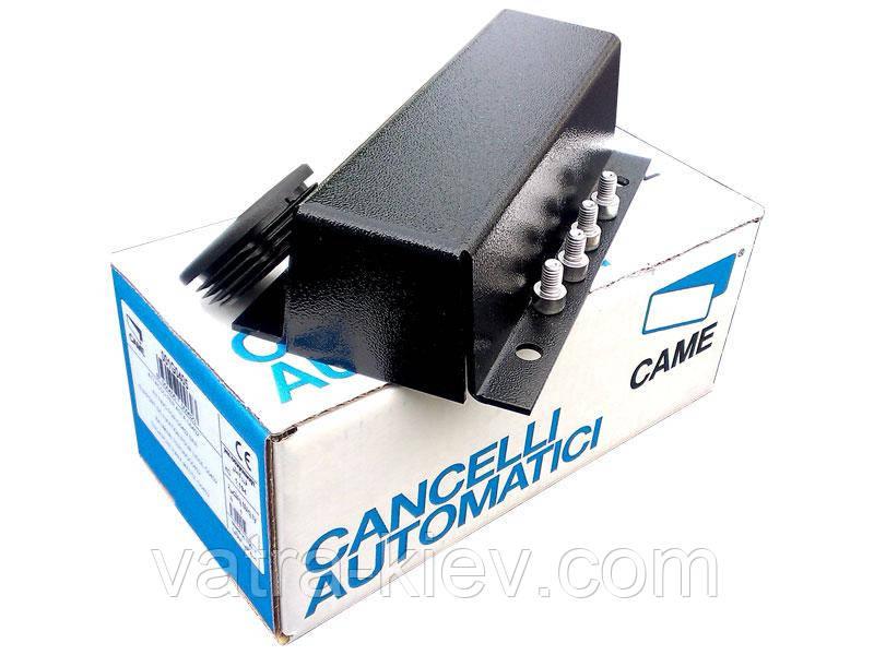 CAME G0405 тримач для круглої стріли G0402 шлагбаума Gard G3250 G3750 G4000