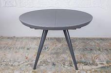 Стол Аустин 1100/1450*1100 (ассортимент цветов) (с доставкой), фото 2