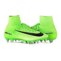c976d19c Nike Mercurial Superfly V Sg — Купить Недорого у Проверенных ...