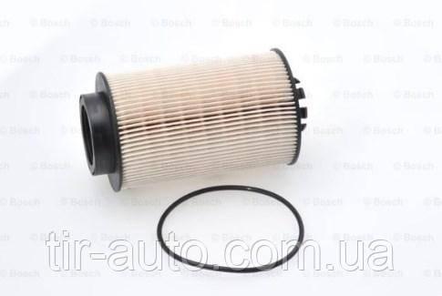 Фільтр паливний MAN TGA / TGL /TGM D0836/D2066/D2868 ( BOSCH ) F 026 402 028