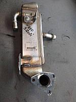 Радиатор системы EGR Mercedes 6131420079