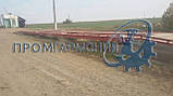Автомобильные весы 12 метров 60 тонн, СВМ-А12-С60, фото 7