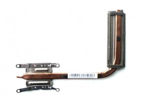 Система охлаждения для ноутбука Acer Aspire E1-572