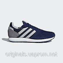 Повседневные мужские кроссовки Adidas 8K b44669