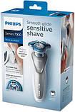 Електробритва Philips S7510/41, фото 4