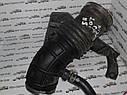Гофра воздушного фильтра Nissan Primera 11 1996-2001г.в 2.0 инжектор, фото 2